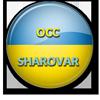 OCC_SHAROVAR